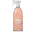Method Limited Edition Multi Surface Spray - Pink Pomelo