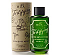 MOA - Magic Organic Apothecary Fortifying Green Bath Potion - 100ml