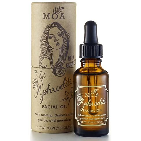 MOA - Magic Organic Apothecary Aphrodite Face Oil