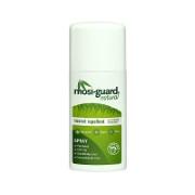 mosi guard Natural Insect Repellent Pump Spray