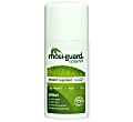 mosi guard Natural Insect Repellent Pump Spray