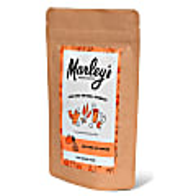 Marley's Amsterdam Shampoo Flakes -  Eucalyptus & Green Clay