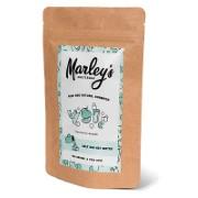 Marley's Amsterdam Shampoo Flakes - Mandarin & Lavender