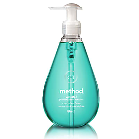 Method Hand Wash - Waterfall
