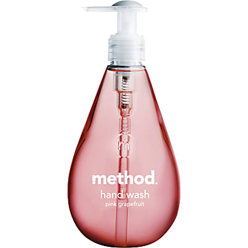 Method Hand Wash - Pink Grapefruit