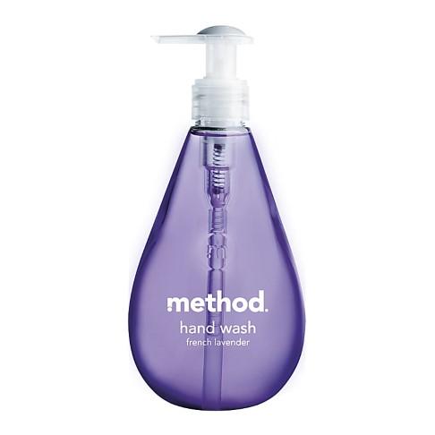 Method Hand Wash - French Lavender