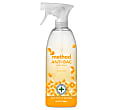 Method Anti-Bac Cleaner - Sunny Citrus