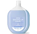 Method Washing Up Liquid Coconut Water Refill