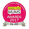 Made for Mums 2017