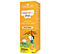 Natures Aid Vitamin C Drops for Infants & Children