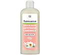 Natessance Sulfate-Free Donkey Milk & Chamomile Shower Gel - 500ml
