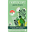 Natracare Natural Panty Liners