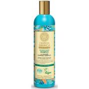 Natura Siberica Professional Maximum Volume Shampoo - For All Hair Types
