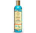 Natura Siberica Professional Intensive Hydration Shampoo - For Normal & Dry Hair