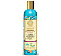 Natura Siberica Professional Deep Cleansing & Care Shampoo - For Normal & Oily Hair