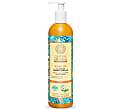 Natura Siberica Professional Shower Gel - Intensive Nutrition & Hydradtion