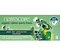Natracare Organic Ultra Thin Panty Liners