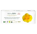 ECO by Naty Sanitary Towel - Night time
