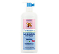 Natessance Baby No-Rinse Face and Body Cleansing Milk