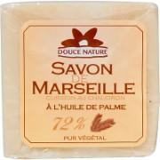Douce Nature - White Marseille Soap - 600g