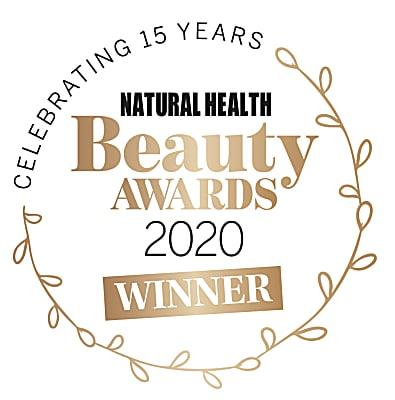 NH Beauty Awards 2020 winner