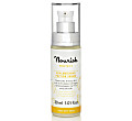 Nourish Protect Replenishing Peptide Serum (for dry skin)