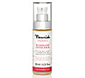 Nourish Radiance Rejuvenating Peptide Serum (for normal skin)