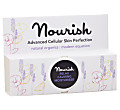 Nourish Relax Calming Moisturiser Trial Pot - 2ml