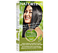 Naturtint Permanent Natural Hair Colour - 1N Ebony Black