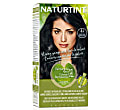 Naturtint Permanent Natural Hair Colour - 2.1 Blue Black