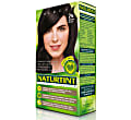 Naturtint Permanent Natural Hair Colour - 2N Brown Black