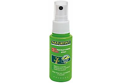 Naturtint 3 in 1 Restructuring Spray