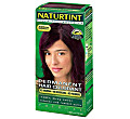 Naturtint Permanent Natural Hair Colour - 4I Iridescent Chestnut