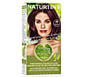 Naturtint Permanent Natural Hair Colour - 4M Mahogany Chestnut