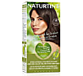 Naturtint Permanent Natural Hair Colour - 4N Natural Chestnut