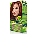 Naturtint Permanent Natural Hair Colour - 5C Light Copper Chestnut