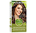 Naturtint Permanent Natural Hair Colour - 5G Light Golden Chestnut