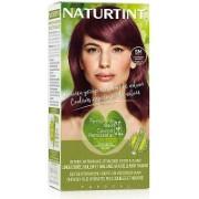 Naturtint Permanent Natural Hair Colour - 5M Light Mahogany Chestnut