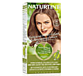 Naturtint Permanent Natural Hair Colour - 6G Dark Golden Blonde