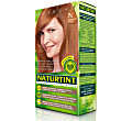 Naturtint Permanent Natural Hair Colour - 7C Terracotta Blonde