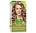 Naturtint Permanent Natural Hair Colour - 7G Golden Blonde