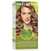 Naturtint Permanent Natural Hair Colour - 7G Golden Blonde