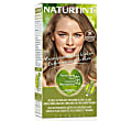 Naturtint Permanent Natural Hair Colour - 7N Hazelnut Blonde