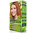 Naturtint Permanent Natural Hair Colour - 8C Copper Blonde