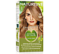 Naturtint Permanent Natural Hair Colour - 8G Sandy Golden Blonde