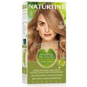 Naturtint Permanent Natural Hair Colour - 8G Sandy Golden Blonde