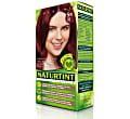 Naturtint Permanent Natural Hair Colour - 5R Fire Red