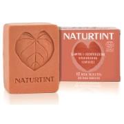 Naturtint Shampoo & Conditioner Bar - Strengthening