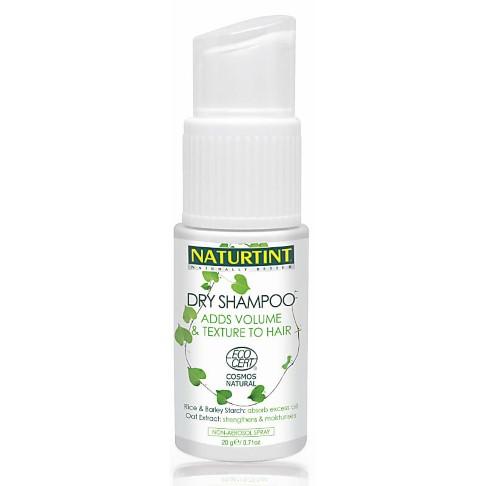 Naturtint Dry Shampoo