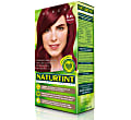 Naturtint Permanent Natural Hair Colour - I-6.66 Fireland